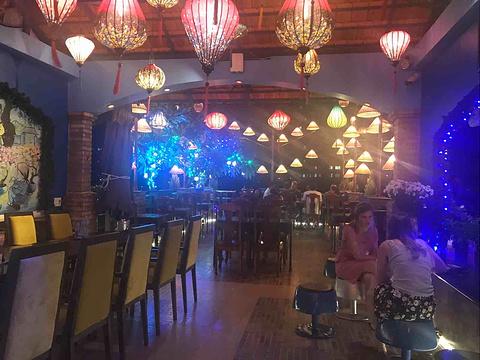 2019The View Rooftop Bar-旅游攻略-门票-地址-问答-游记点评,胡志明市