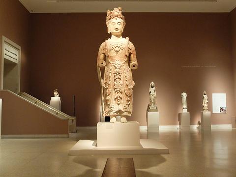 马尼拉大都会博物馆