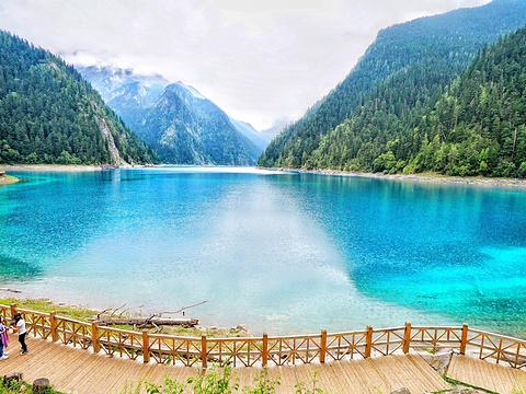 长海旅游景点图片