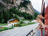 洛桑旅游景点攻略图片