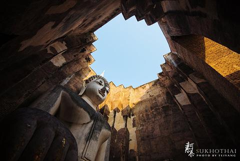 西春寺的图片