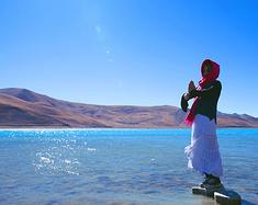 《去西藏旅游》攻略,藏漂的西藏生活
