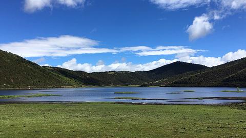 属都湖的图片