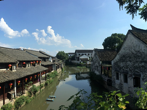 东湖旅游景点图片