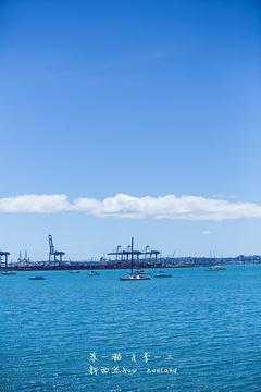 使命湾旅游景点攻略图