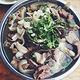 陈老三跷脚牛肉三十年老店