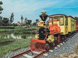 西塘旅游景点攻略图片
