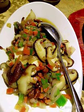 阿布氌孜藏餐厅(九寨沟店)旅游景点攻略图