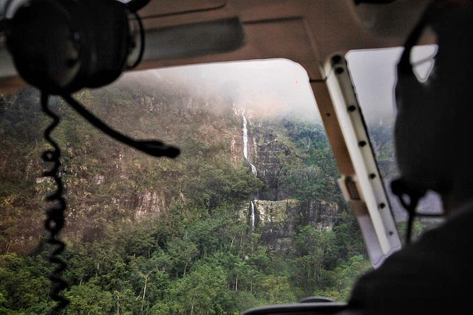 体验直升飞机图片