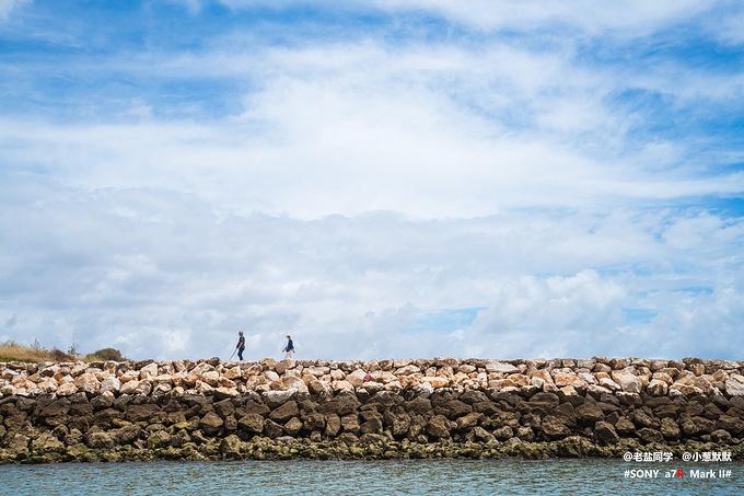 lagos 小镇图片