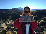 皇后镇旅游景点攻略图片