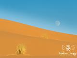 马拉喀什旅游景点攻略图片