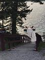 派翠西亚湖