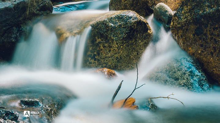"""""""优胜美地并不是一年四季都适合旅行的地方,大半年封120公路,大半年枯水季_优胜美地国家公园""""的评论图片"""