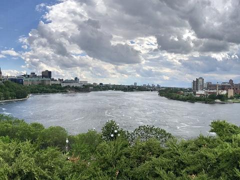 里多运河旅游景点图片