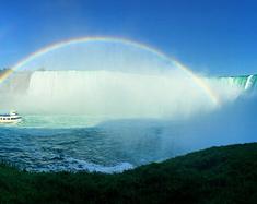 加拿大·夏-2016暑假21天自由行