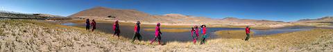 西藏自治区普兰县霍尔乡旅游景点攻略图