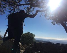 不寻常的马略卡岛——欧洲小众自由行必到之地(上)