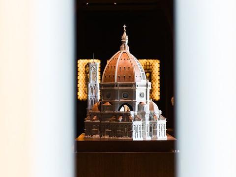 蒙特利尔美术博物馆旅游景点图片