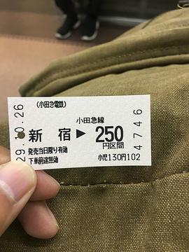 藤子·F·不二雄博物馆旅游景点攻略图