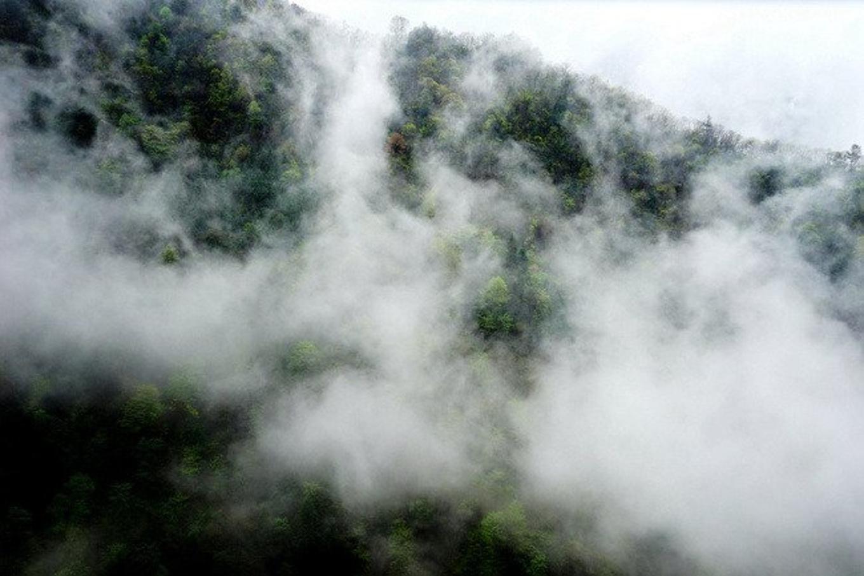 武陵源图片