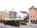 立陶宛旅游景点攻略图片