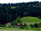 格拉茨旅游景点攻略图片