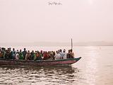 昌德瓦基旅游景点攻略图片