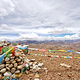 珠穆朗玛峰(南坡)
