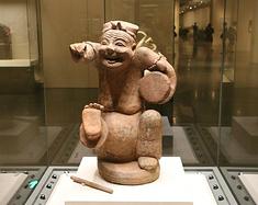 周末去哪儿?陪孩子到这些地方看一看!盘点北京那些最值得带孩子去的博物馆