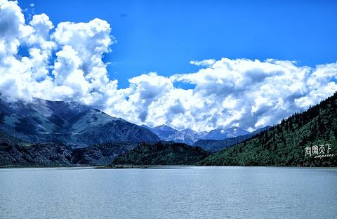 帕隆藏布江旅游景点攻略图