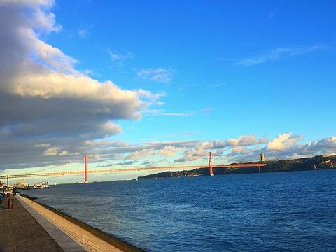4月25日大桥旅游景点图片