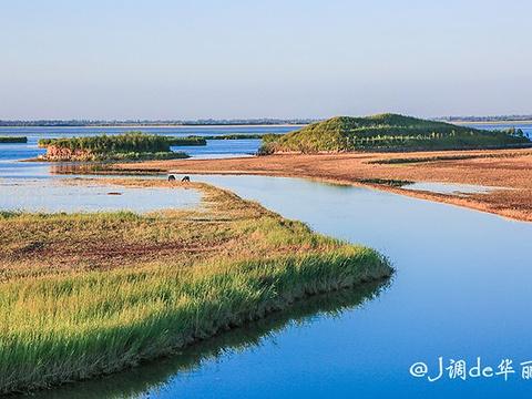 红海湾旅游景点图片