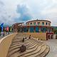 崂山绿石博物馆