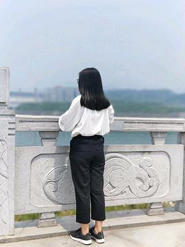 截流纪念园旅游景点攻略图