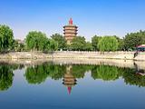 安阳县旅游景点攻略图片