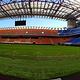 圣西罗足球场