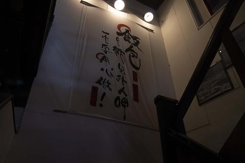 台东旅游图片
