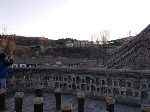 震远镖局旅游景点图片