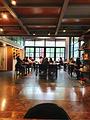 Lesvila花园餐厅(二期店)
