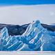 40号冰川