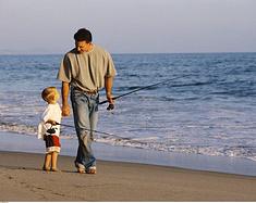 #收藏贴#带父母出国旅行的9个建议+推荐旅行地,趁早带爸妈看看外面的世界!