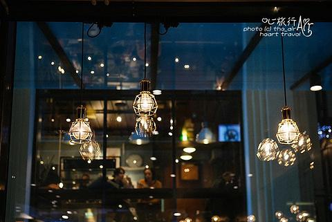 Fazer Café Forum旅游景点攻略图
