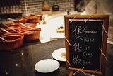 亚特兰蒂斯·七彩晶中餐自助餐厅
