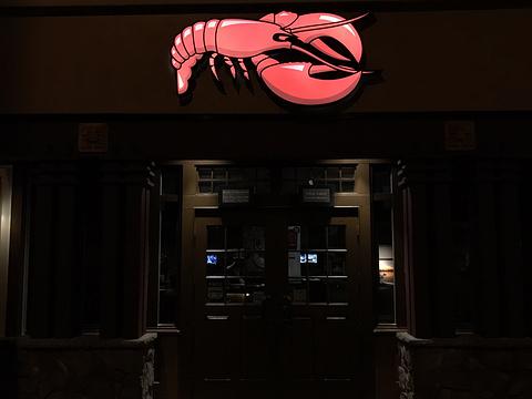 Red Lobster 旅游景点图片