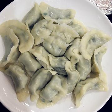 长白山韩国料理(演武路店)