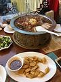 小肠陈卤煮(草桥店)