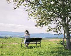 【CORAIN & OSKAR】牵起你的小手,奏响一段北海道的夏日幻想曲