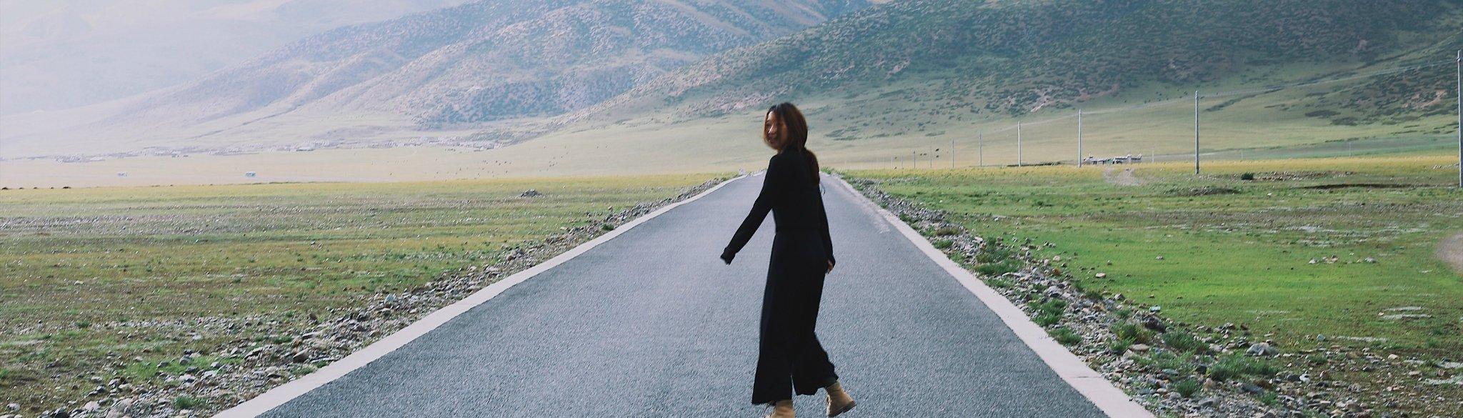 魂牵梦萦的地方 — 大理 滇藏 西藏  记这20日的旅行 by amanda