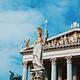 奥地利国会大厦